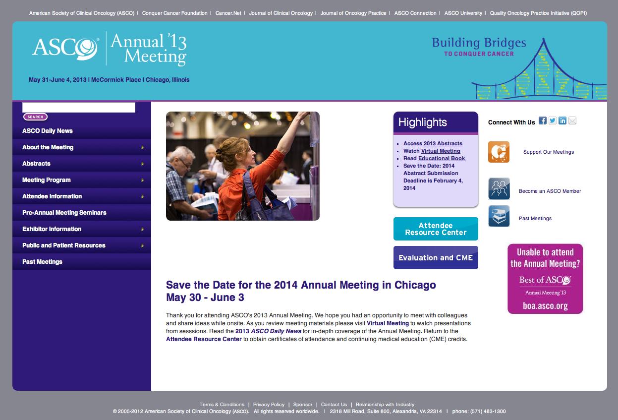 Capture d'écran 2013-09-29 à 10.18.19